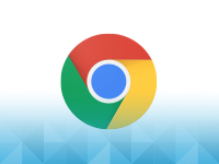 Chrome 29 disponible pour iPhone et iPad