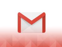 Recherchez des e-mails volumineux plus facilement