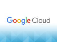 Fin de service programmé pour Google Cloud Connect