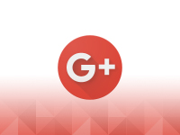 Intégrer un post Google+ dans un Google Sites et paramétrer l'affichage des Classeurs