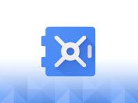 Google Vault : nouveautés de recherche et d'administration