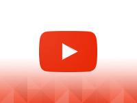 Limiter le partage de vidéos avec YouTube en interne