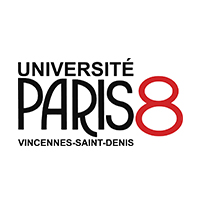 Université_Paris_8