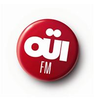 oui_fm