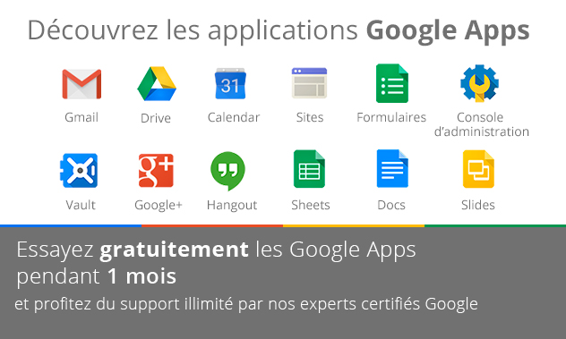 slide-decouvrez-applications-google-appsxxsdzzzrfgg