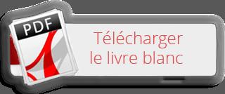ddl_livre_blanc