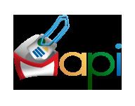 mapi-pour-gmail