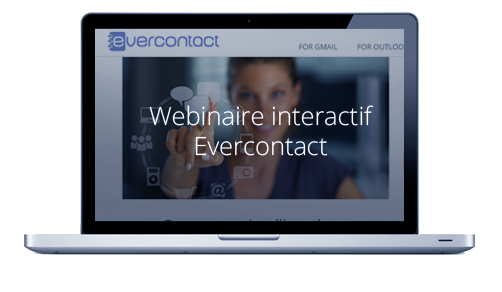 webinaire-contacts-evercontact