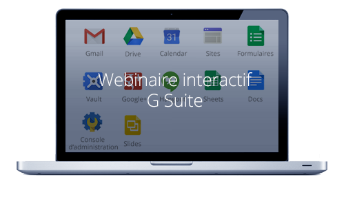 webinaire-contacts-gapps