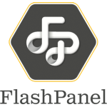 Flashpanel-Logo-150x150
