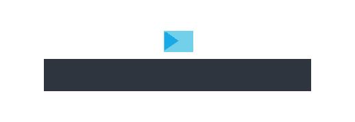 campaignmonitor_logo