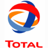 logo-total 100x102