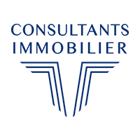 Consultants immo