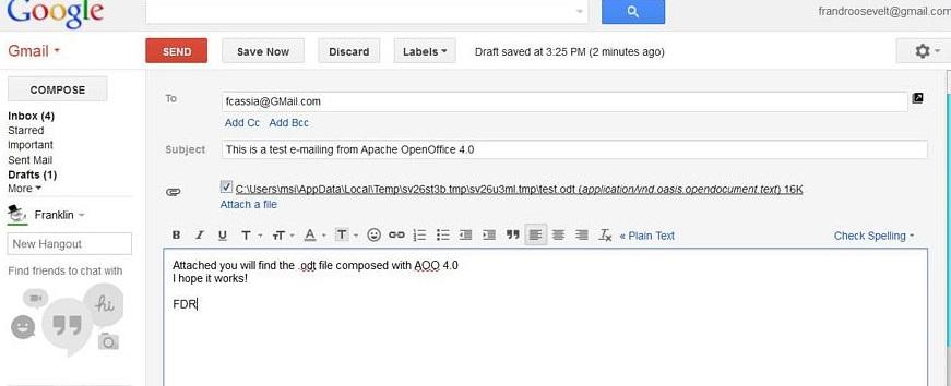 mapi-gmail-3