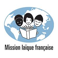 Mission laique